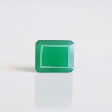 Green Onyx - GO 13059 (Origin-India )Prime - Quality - MyRatna