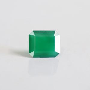 Green Onyx - GO 13062 (Origin-India )Prime - Quality - MyRatna