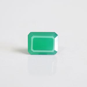 Green Onyx - GO 13065 (Origin-India )Prime - Quality - MyRatna