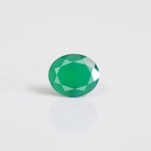 Green Onyx - GO 13071 (Origin-India )Prime - Quality - MyRatna