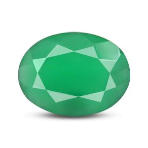 Green Onyx - GO 13019 Prime - Quality - MyRatna
