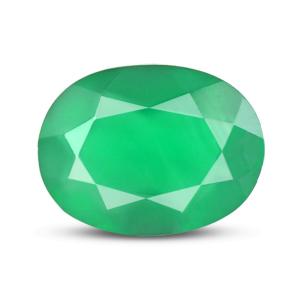 Green Onyx - GO 13020 Prime - Quality - MyRatna