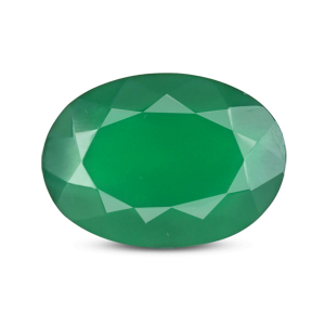 Green Onyx - GO 13028 Prime - Quality - MyRatna