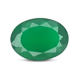 Green Onyx - GO 13032 Prime - Quality - MyRatna