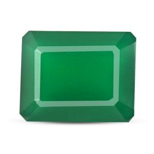 Green Onyx - GO 13034 Prime - Quality - MyRatna