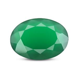 Green Onyx - GO 13035 Prime - Quality - MyRatna