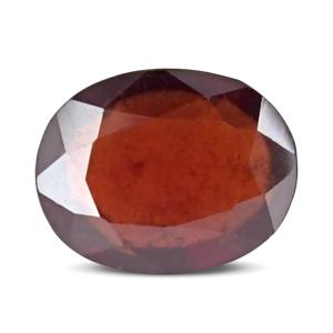 Hessonite Garnet - HG 8001 (Origin - African) Prime - Quality - MyRatna