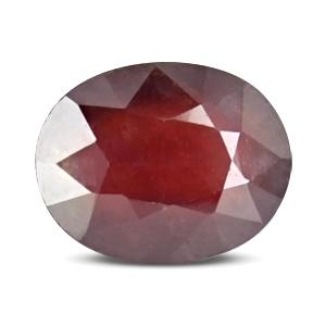 Hessonite Garnet - HG 8006 (Origin - African) Prime - Quality - MyRatna