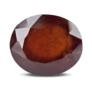Hessonite Garnet - HG 8007 (Origin - African) Prime - Quality - MyRatna