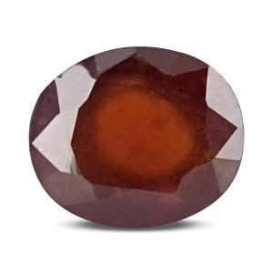 Hessonite Garnet - HG 8008 (Origin - African) Prime - Quality - MyRatna
