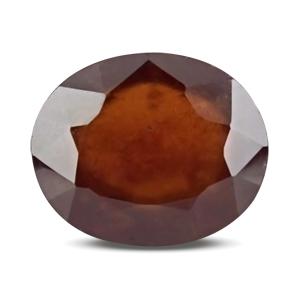 Hessonite Garnet - HG 8017 (Origin - African) Prime - Quality - MyRatna