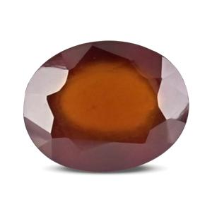 Hessonite Garnet - HG 8018 (Origin - African) Prime - Quality - MyRatna