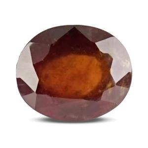 Hessonite Garnet - HG 8022 (Origin - African) Prime - Quality - MyRatna