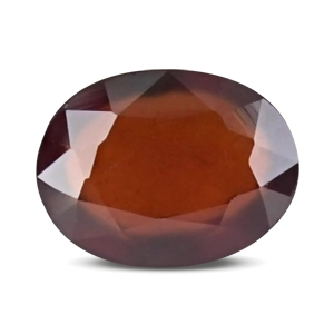 Hessonite Garnet - HG 8031 (Origin - African) Prime - Quality - MyRatna