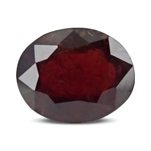 Hessonite Garnet - HG 8040 (Origin - African) Prime - Quality - MyRatna