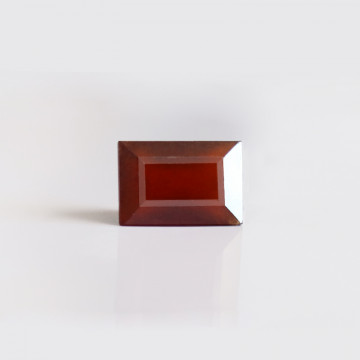 Hessonite Garnet - HG 8068 (Origin - African) Prime - Quality - MyRatna