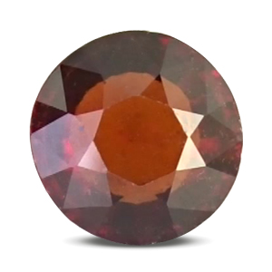 Hessonite Garnet - HG 8086 (Origin - Ceylon) Limited - Quality - MyRatna