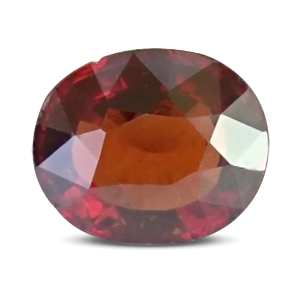 Hessonite Garnet - HG 8089 (Origin - Ceylon) Limited - Quality - MyRatna
