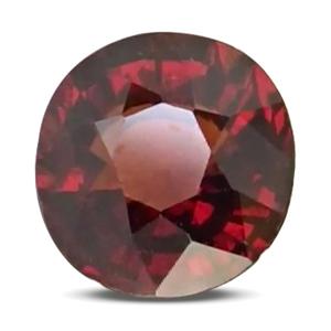 Hessonite Garnet - HG 8093 (Origin - Ceylon) Limited - Quality - MyRatna