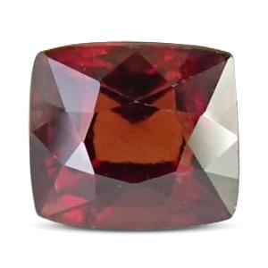 Hessonite Garnet - HG 8096 (Origin - Ceylon) Limited - Quality - MyRatna