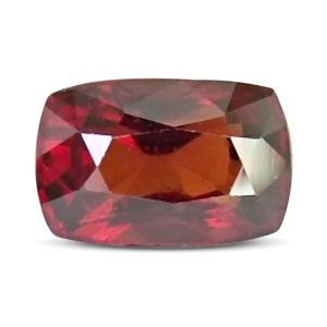 Hessonite Garnet - HG 8097 (Origin - Ceylon) Limited - Quality - MyRatna