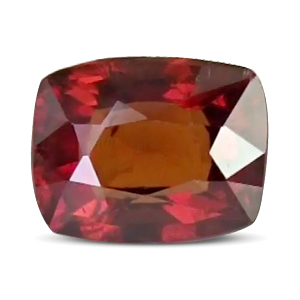 Hessonite Garnet - HG 8098 (Origin - Ceylon) Limited - Quality - MyRatna