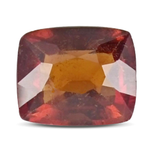 Hessonite Garnet - HG 8101 (Origin - Ceylon) Limited - Quality - MyRatna