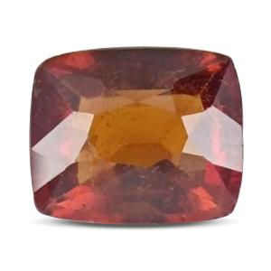 Hessonite Garnet - HG 8101 (Origin - Ceylon) Limited - Quality - MyRatna