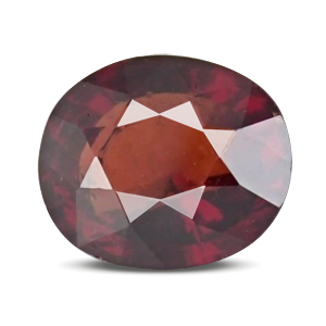 Hessonite Garnet - HG 8103 (Origin - Ceylon) Limited - Quality - MyRatna