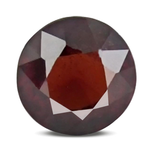 Hessonite Garnet - HG 8106 (Origin - Ceylon) Limited - Quality - MyRatna