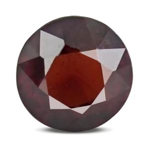 Hessonite Garnet - HG 8107 (Origin - Ceylon) Rare - Quality - MyRatna