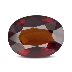 Hessonite Garnet - HG 8109 (Origin - Ceylon) Limited - Quality - MyRatna