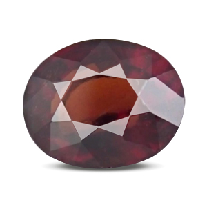 Hessonite Garnet - HG 8112 (Origin - Ceylon) Limited - Quality - MyRatna