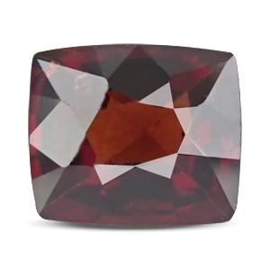 Hessonite Garnet - HG 8118 (Origin - Ceylon) Rare - Quality - MyRatna