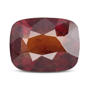 Hessonite Garnet - HG 8121 (Origin - Ceylon) Limited - Quality - MyRatna