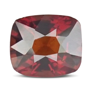 Hessonite Garnet - HG 8123 (Origin - Ceylon) Limited - Quality - MyRatna
