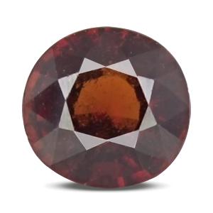 Hessonite Garnet - HG 8126 (Origin - Ceylon) Rare - Quality - MyRatna