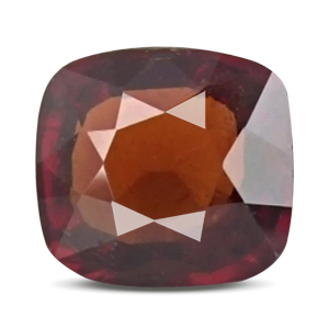 Hessonite Garnet - HG 8129 (Origin - Ceylon) Limited - Quality - MyRatna