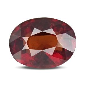 Hessonite Garnet - HG 8130 (Origin - Ceylon) Limited - Quality - MyRatna