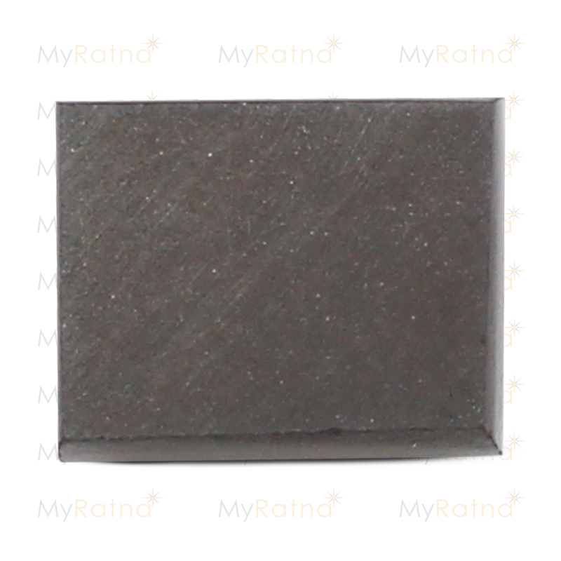 Hematite - HMT 17501 Fine - Quality - MyRatna
