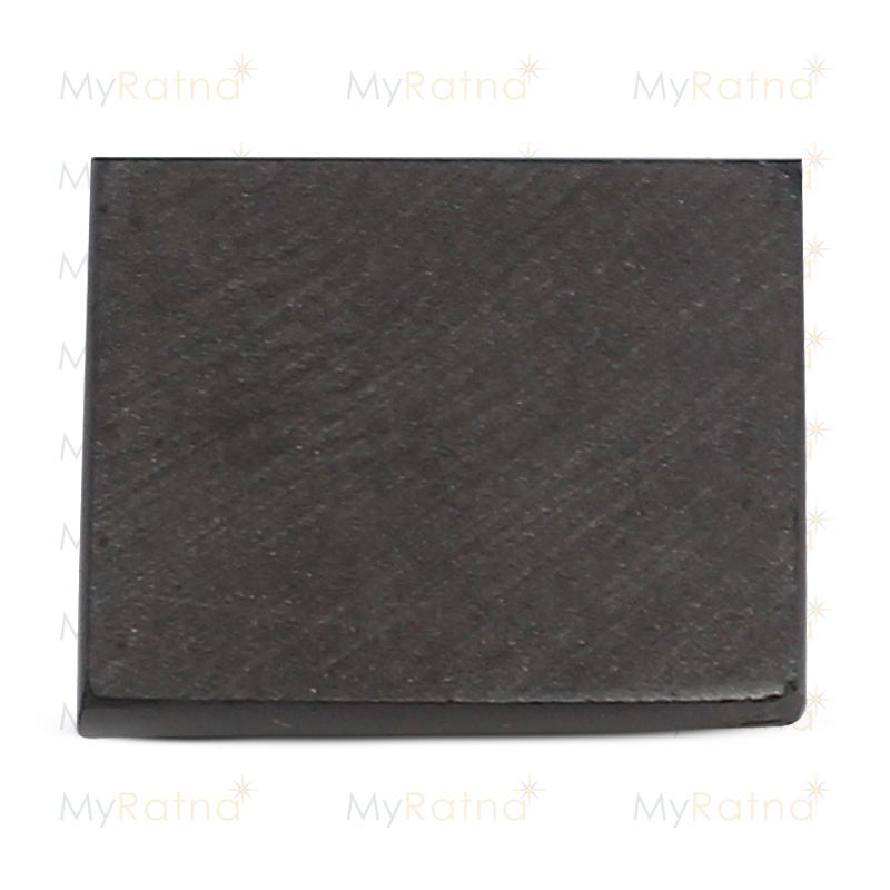 Hematite - HMT 17502 Fine - Quality - MyRatna