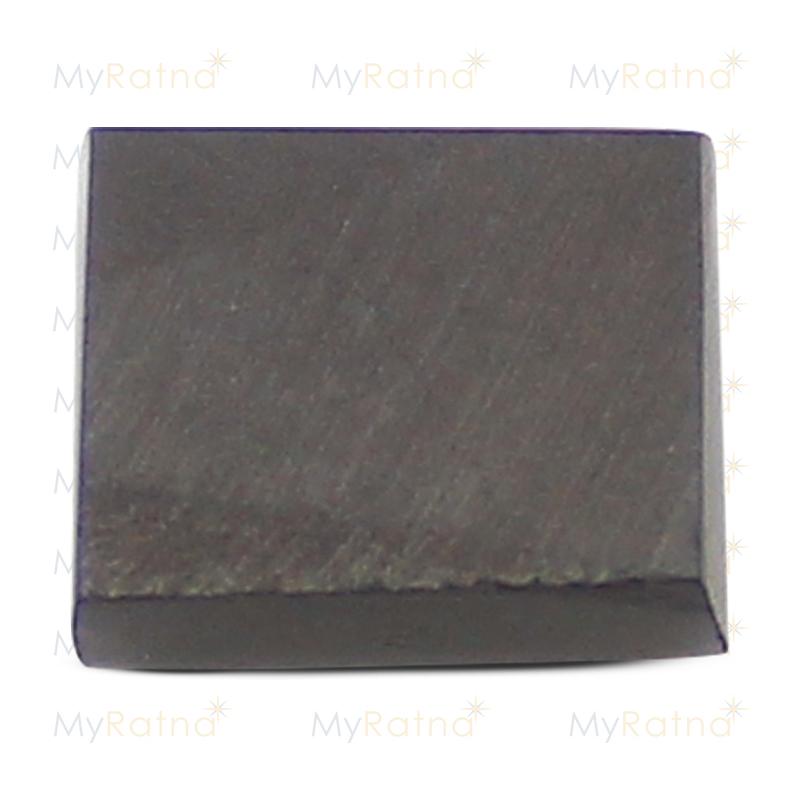 Hematite - HMT 17503 Fine - Quality - MyRatna