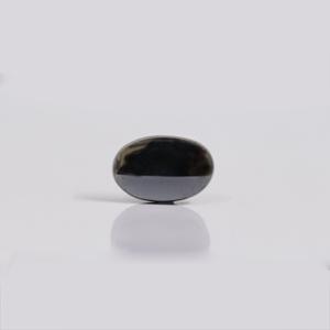 Haematite - HMT 17513 (Origin-Brazil) Fine - Quality - MyRatna