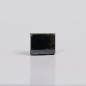 Haematite - HMT 17515 (Origin-Brazil) Fine - Quality - MyRatna