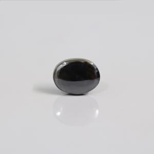 Haematite - HMT 17517 (Origin-Brazil) Fine - Quality - MyRatna