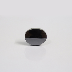 Haematite - HMT 17519 (Origin-Brazil) Fine - Quality - MyRatna