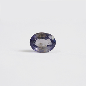 Iolite - ILT 18002 (Origin - India) Fine - Quality - MyRatna