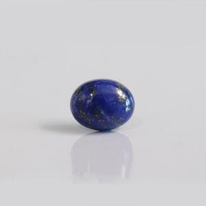 Lapis Lazuli - LL 15516 (Origin-Afghanistan) Prime - Quality - MyRatna