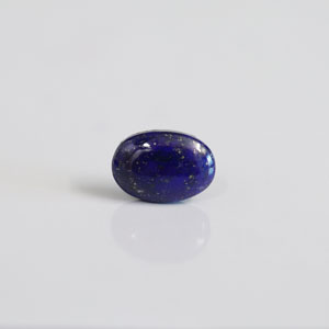 Lapis Lazuli - LL 15521 (Origin-Afghanistan) Prime - Quality - MyRatna
