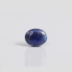 Lapis Lazuli - LL 15527 (Origin-Afghanistan) Prime - Quality - MyRatna